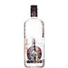 Esbjaerg Vodka 1 Liter