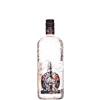 Esbjaerg Vodka 5OCL