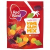 Red Band Winegums 300gram