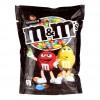 M&M Choco 200gram