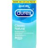 Durex Condooms