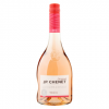 JP. Chenet Grenache-Cinsault